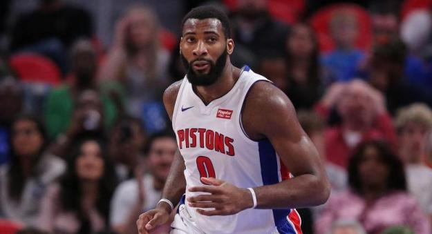 andre-drummond-2