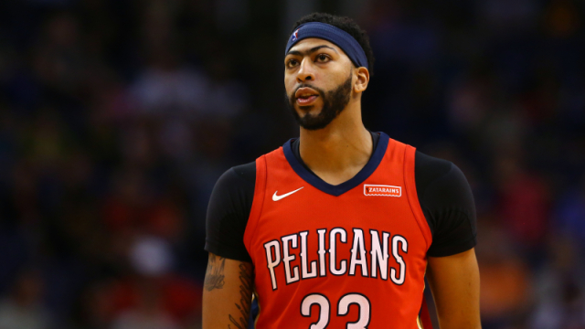 anthony-davis1.jpg