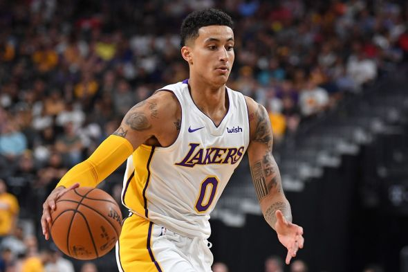 Lakers-Rookie-Kyle-Kuzma-Erupts-for-38-Points-in-Huge-Win-Over-Houston-Rockets.jpg