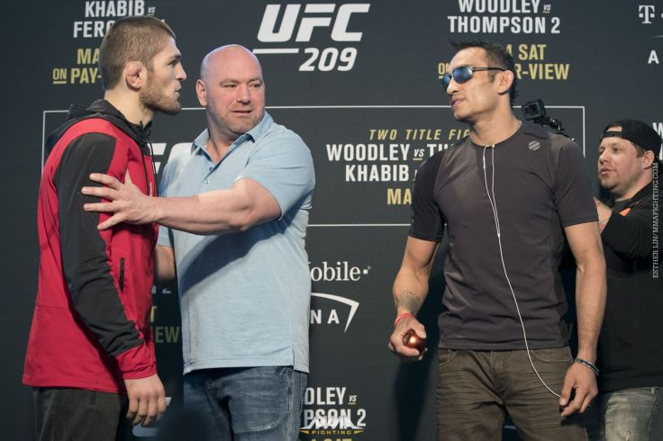 002_Khabib_Nurmagomedov_and_Tony_Ferguson.0.0