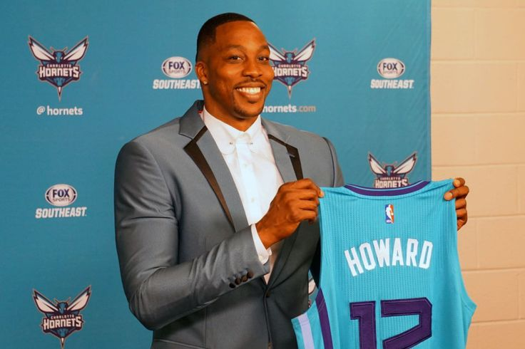 dwight_howard_introduction_1024.1498497872.jpg