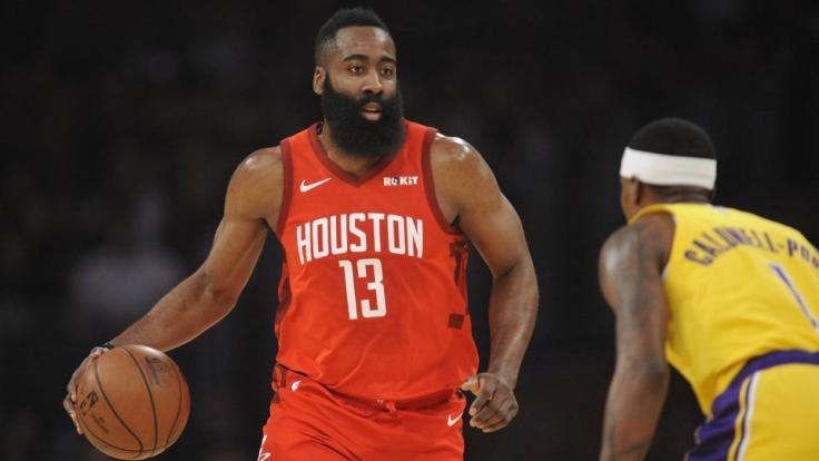 nba-houston-rockets-at-los-angeles-lakers_01051b3e-36cf-11e9-afff-f2b249e2444d