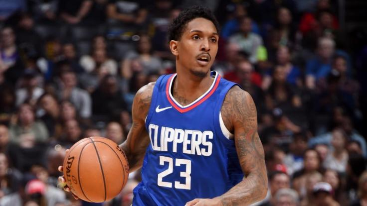 20180113_lou_williams_dribble_blue.jpg