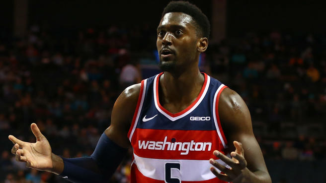 bobby-portis-reaction-wizards-hornets-usat.jpg