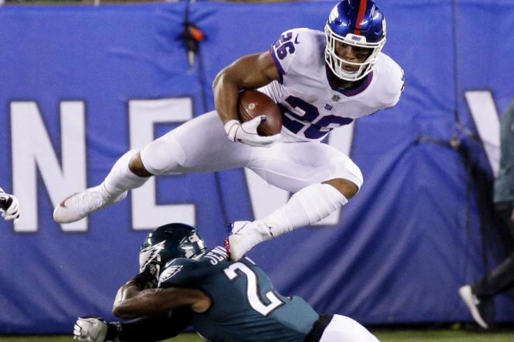 Giants-Saquon-Barkley-shows-off-full-arsenal-on-one-run.jpg