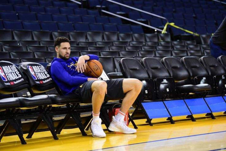 klay_thompson.jpg