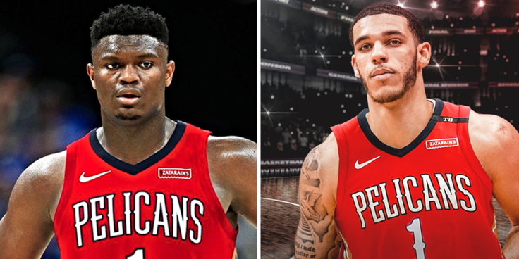 lonzo-ball-zion-williamson-pelicans.png