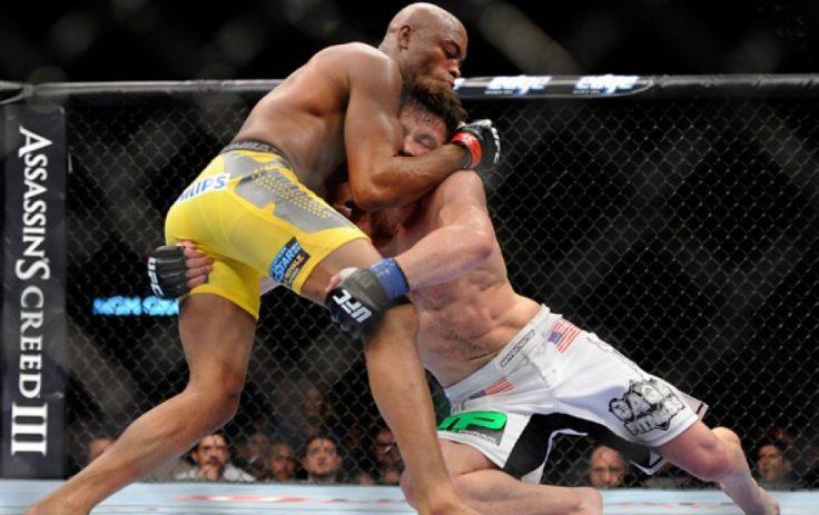223107a7-UFC-148-MAIN-PHOTO.jpg